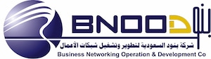 شعار بنود السعودية ل خدمة مسارات